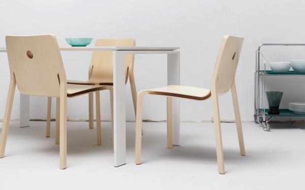 Layer-Chair-OLIVER-SCHICK-DESIGN-mitab-3
