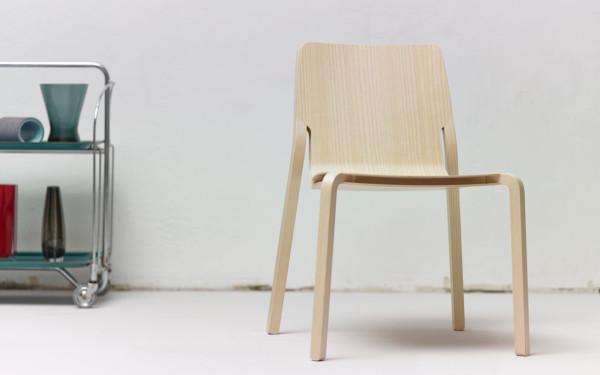 Layer-Chair-OLIVER-SCHICK-DESIGN-mitab-4