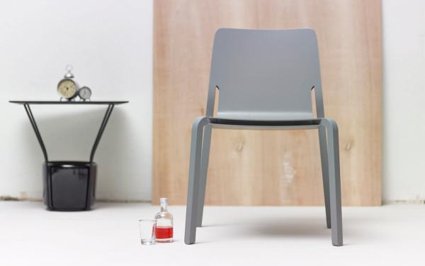 Layer-Chair-OLIVER-SCHICK-DESIGN-mitab-5