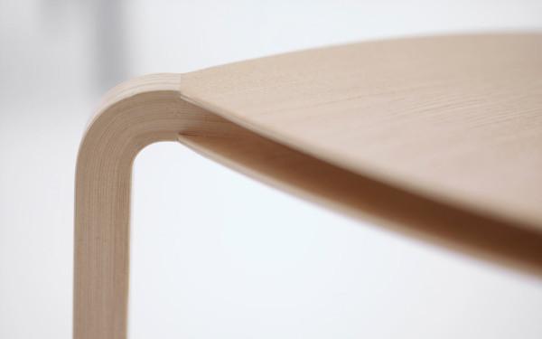 Layer-Chair-OLIVER-SCHICK-DESIGN-mitab-8