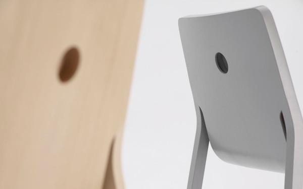 Layer-Chair-OLIVER-SCHICK-DESIGN-mitab-9