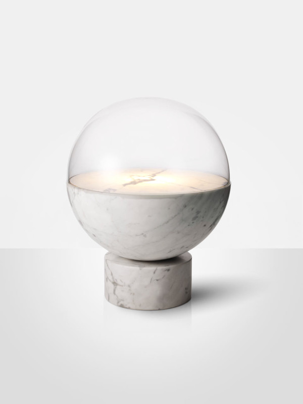 Lee-Broom-Nouveau-Rebel-3-Globe-Light