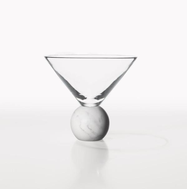 Lee-Broom-Nouveau-Rebel-6-On-The-Rock-Martini