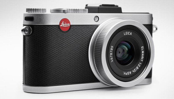 Leica_X2