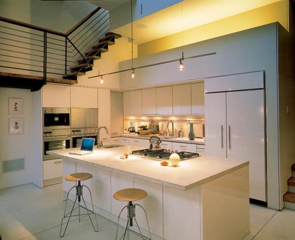 Leroy-Street-Townhouse-Turett-Collaborative-Architects-10