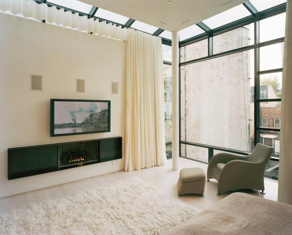 Leroy-Street-Townhouse-Turett-Collaborative-Architects-12