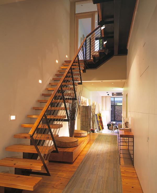 Leroy-Street-Townhouse-Turett-Collaborative-Architects-3