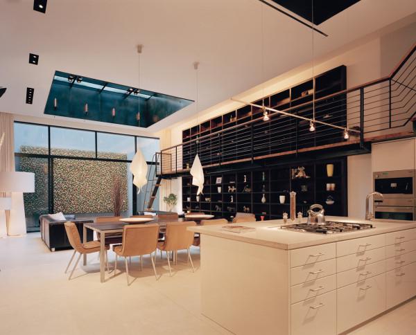 Leroy-Street-Townhouse-Turett-Collaborative-Architects-4