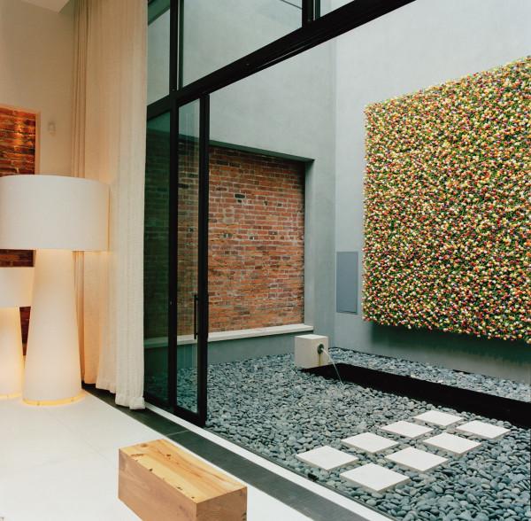 Leroy-Street-Townhouse-Turett-Collaborative-Architects-7