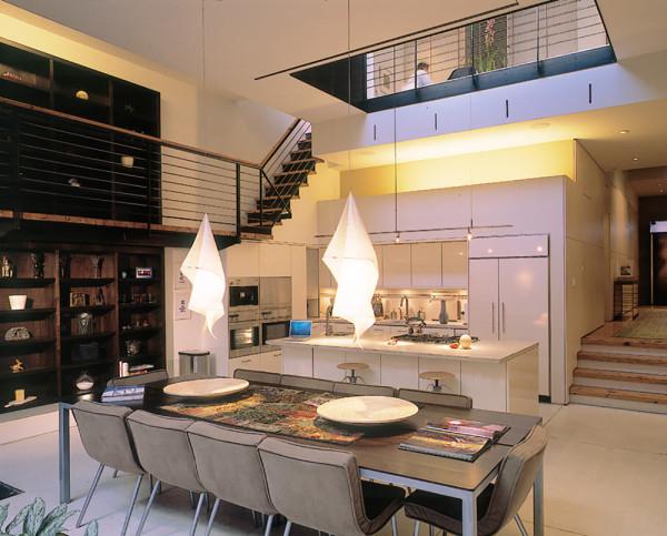 Leroy-Street-Townhouse-Turett-Collaborative-Architects-9