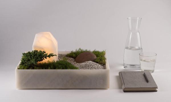 MOKKI-planter-lamp-by-PECA-1