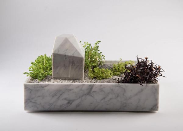 MOKKI-planter-lamp-by-PECA-3