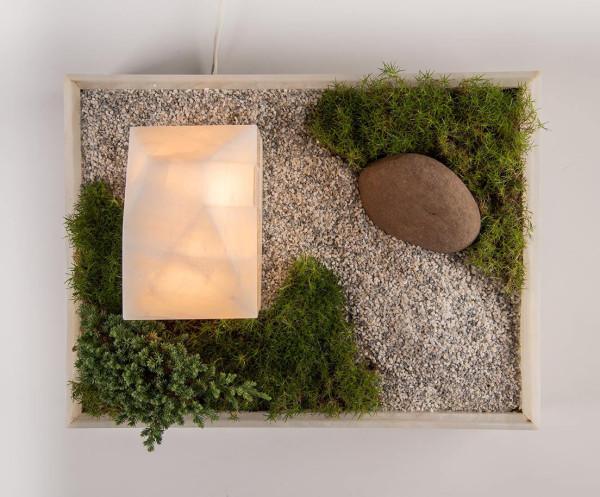 MOKKI-planter-lamp-by-PECA-4