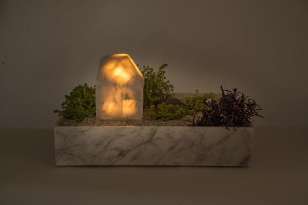 MOKKI-planter-lamp-by-PECA-5
