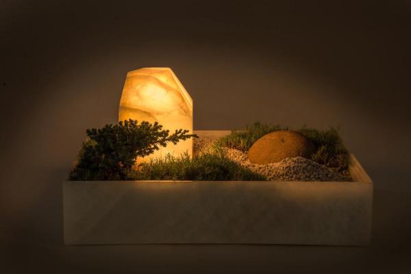 MOKKI-planter-lamp-by-PECA-6