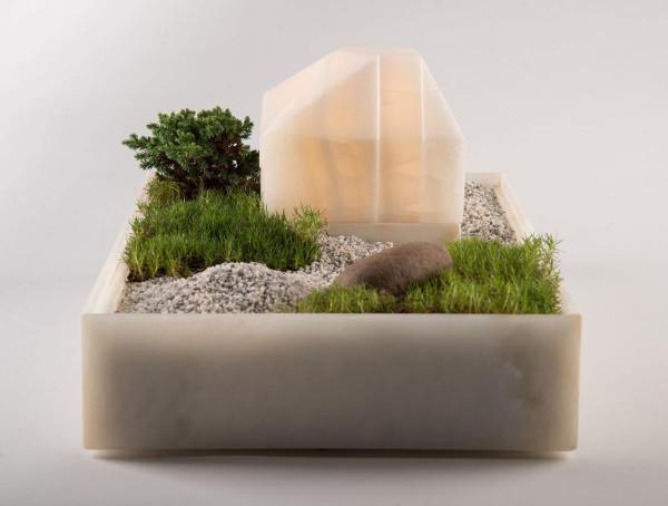 MOKKI-planter-lamp-by-PECA-7