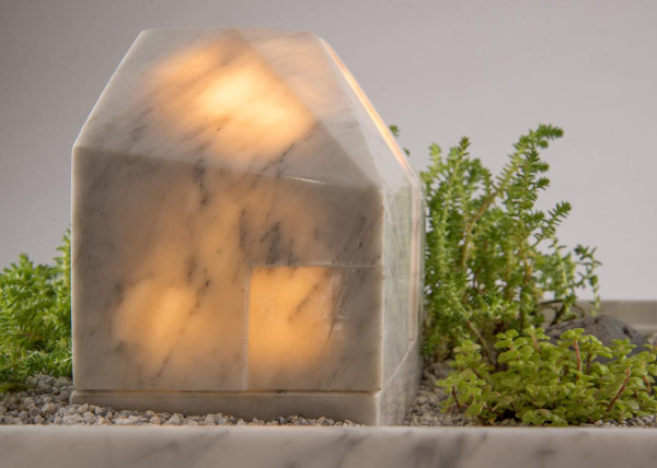MOKKI-planter-lamp-by-PECA-8