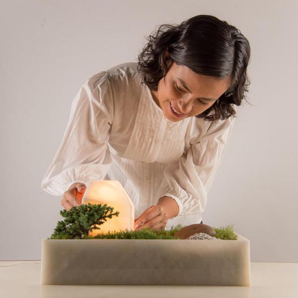 MOKKI-planter-lamp-by-PECA-9