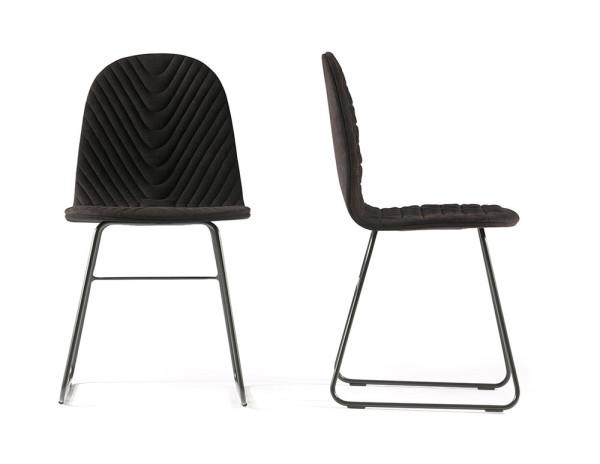 Mannequin-Chair-Iker-Wertel-Oberfell-5-II