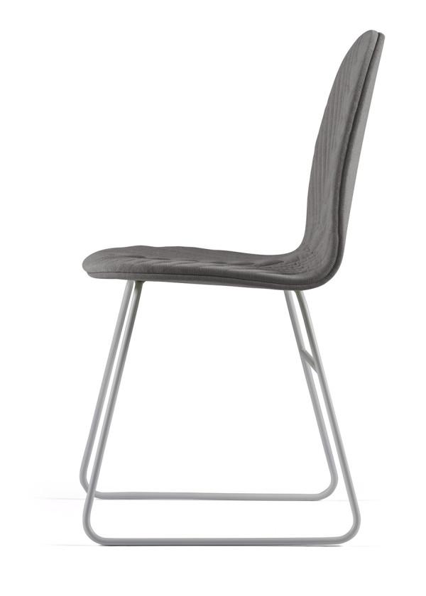 Mannequin-Chair-Iker-Wertel-Oberfell-7-II