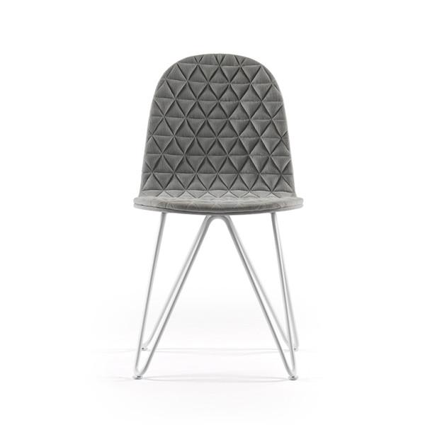 Mannequin-Chair-Iker-Wertel-Oberfell-8-III