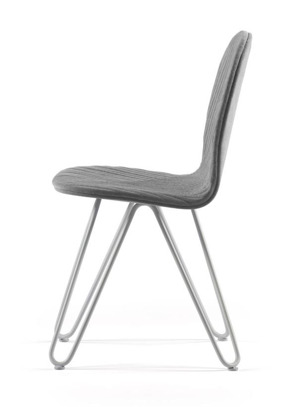 Mannequin-Chair-Iker-Wertel-Oberfell-9-III