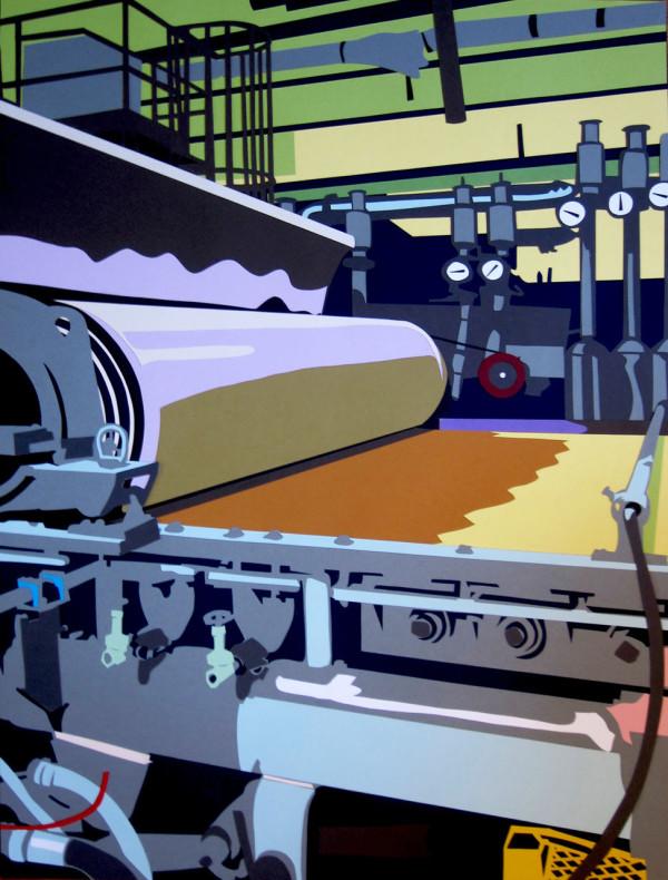 Michael-Hambouz-Factory-Made-4