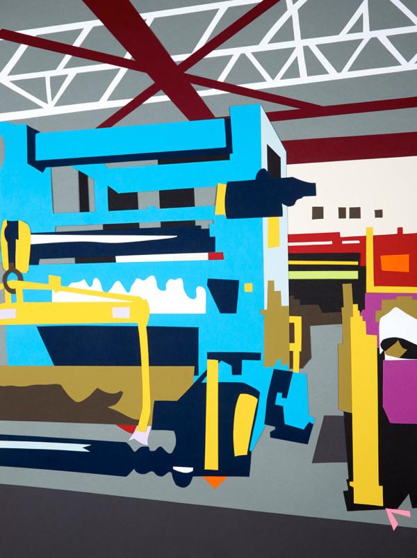 Michael-Hambouz-Factory-Made-6