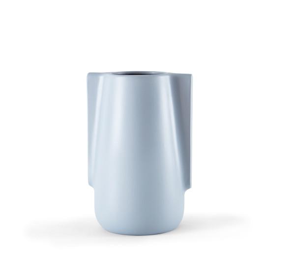 Moai-Flower-Vase-Incipit-Raul Frolla-2
