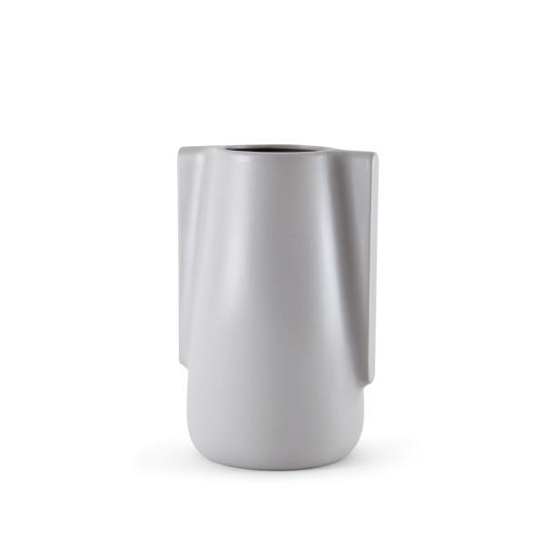 Moai-Flower-Vase-Incipit-Raul Frolla-3