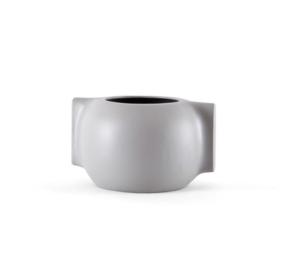 Moai-Flower-Vase-Incipit-Raul Frolla-4