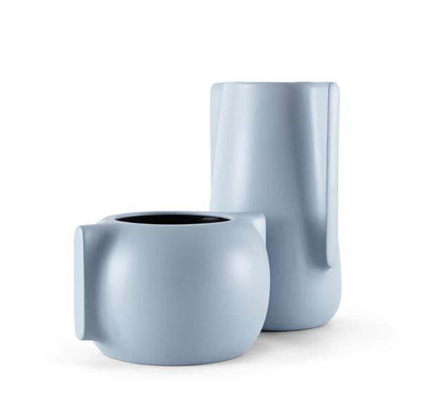 Moai-Flower-Vase-Incipit-Raul Frolla-6