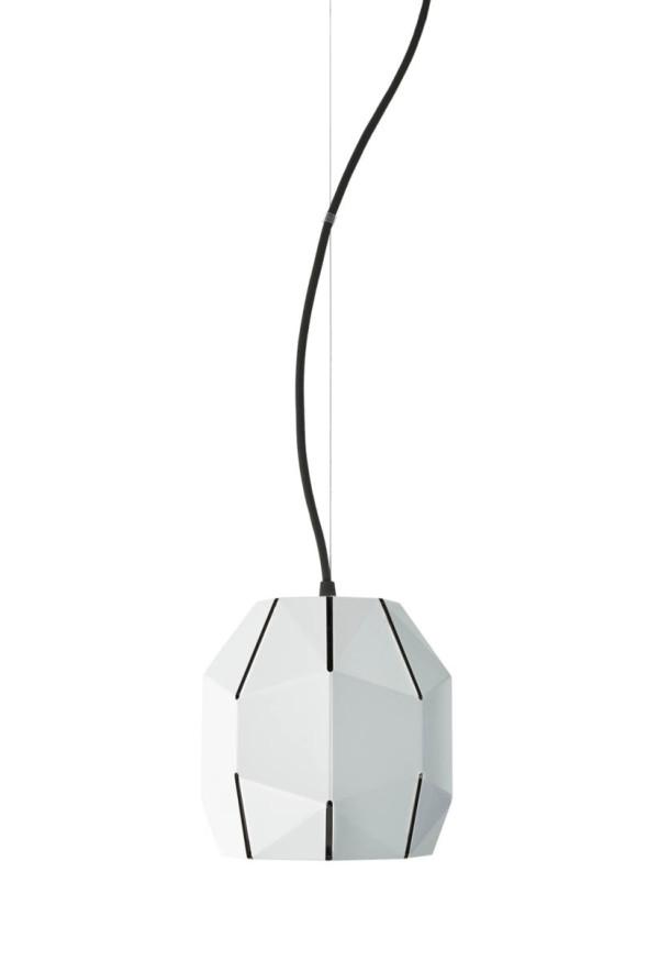 Moloform-zebra-light-off