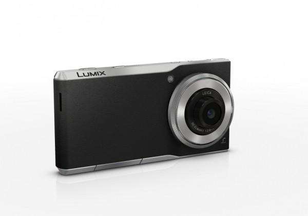 Panasonic-Lumix-CM1-03