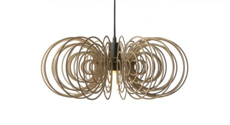 MINI HULA Special Edition Set for Plumen