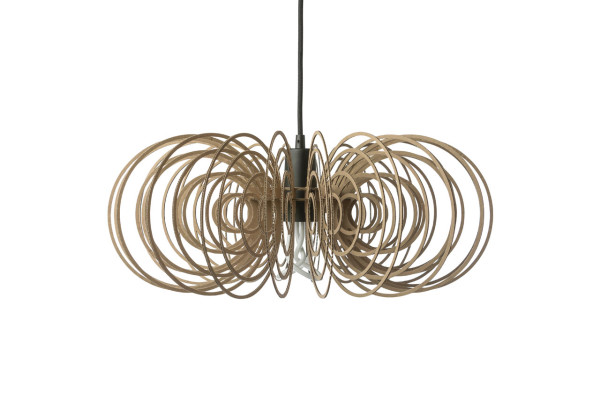 Plumen-Mini-Hula-Special-Edition-Light-2
