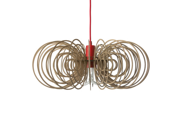 Plumen-Mini-Hula-Special-Edition-Light-3