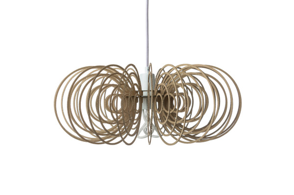 Plumen-Mini-Hula-Special-Edition-Light-4