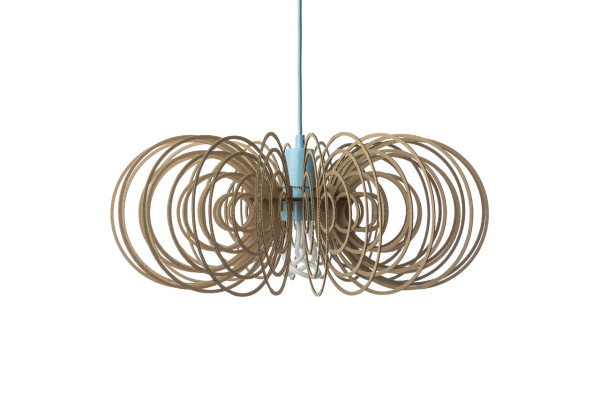 Plumen-Mini-Hula-Special-Edition-Light-5