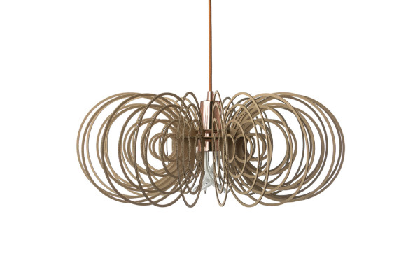 Plumen-Mini-Hula-Special-Edition-Light-6