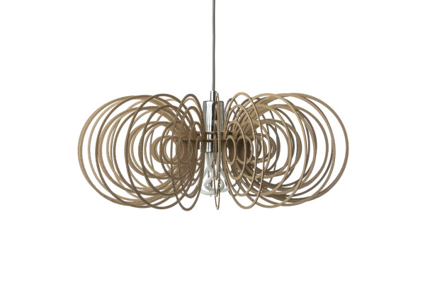 Plumen-Mini-Hula-Special-Edition-Light-7