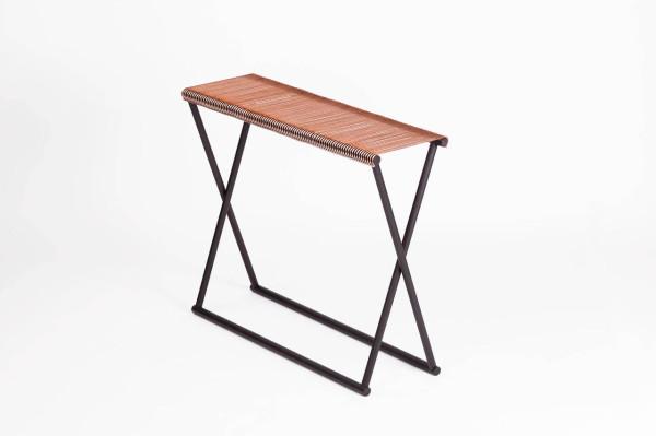 Revesz-Tatangelo-Trestle-Tables-MINGARDO-4-console