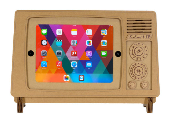 SAFARI TV IPAD STAND-03