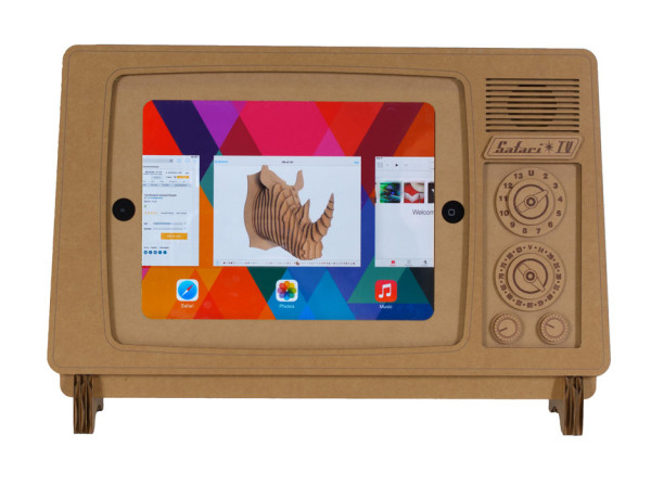 SAFARI TV IPAD STAND-04