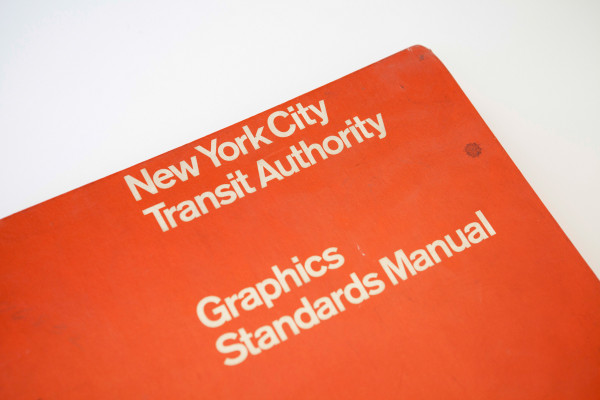 The Classic Standards Manual Exclusively Re Released On Kickstarter in main art  Category