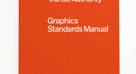 The Classic Standards Manual Exclusively Re-Released On Kickstarter