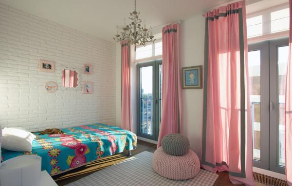 SVOYA-Studio-Apartment-Vertical-gardens-10