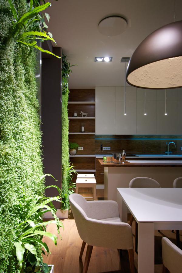 SVOYA-Studio-Apartment-Vertical-gardens-12