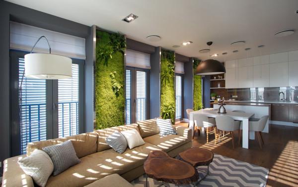 SVOYA-Studio-Apartment-Vertical-gardens-2