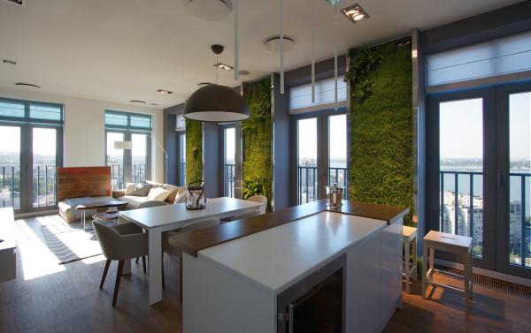 SVOYA-Studio-Apartment-Vertical-gardens-3